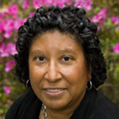 Vickie Mays, PhD, MSPH : Center Director