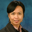 Ninez Ponce, PhD : Associate Director