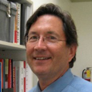 Steve Shoptaw, PhD : Principal Investigator