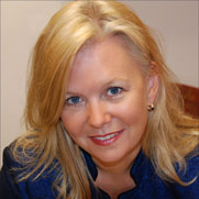 Britt Rios-Ellis, PhD : Co-Director