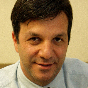 Majid Sarrafzadeh, PhD : Co-Director