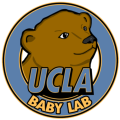 Baby Lab Logo